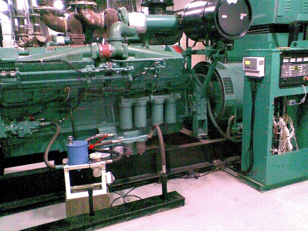 6622 Cummins 1750 KVA Genset Application.jpg